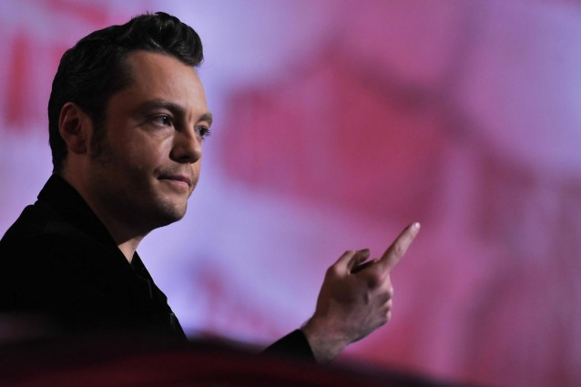a paper on the life and works of tiziano ferro Tiziano ferro free mp3 download play and download tiziano ferro mp3 songs from multiple sources at whatsmp3com.