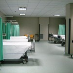 ospedale3